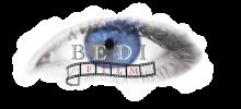 logo_bedi_small
